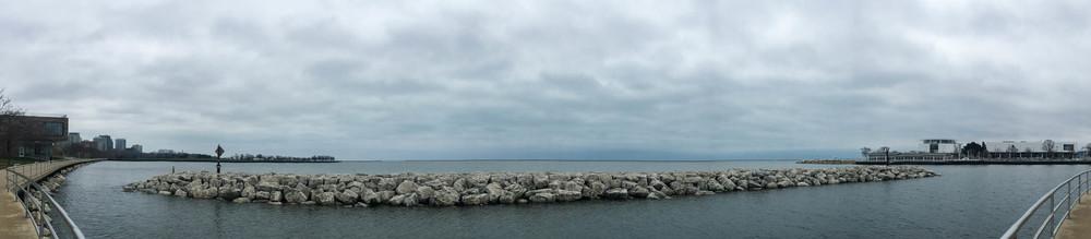 Milwaukee Photo Trip (12 of 18).jpg