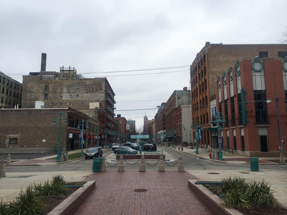 Milwaukee Photo Trip (15 of 18).jpg