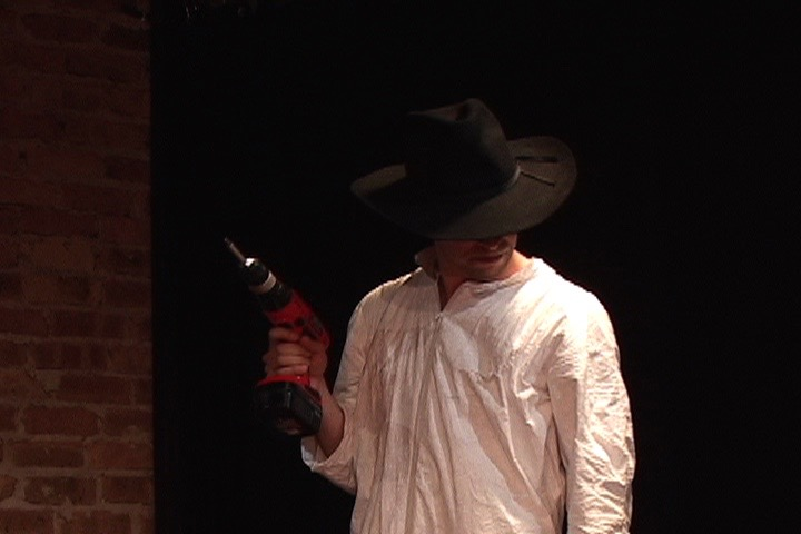 Jon_cowboy hat and drill gun.jpg