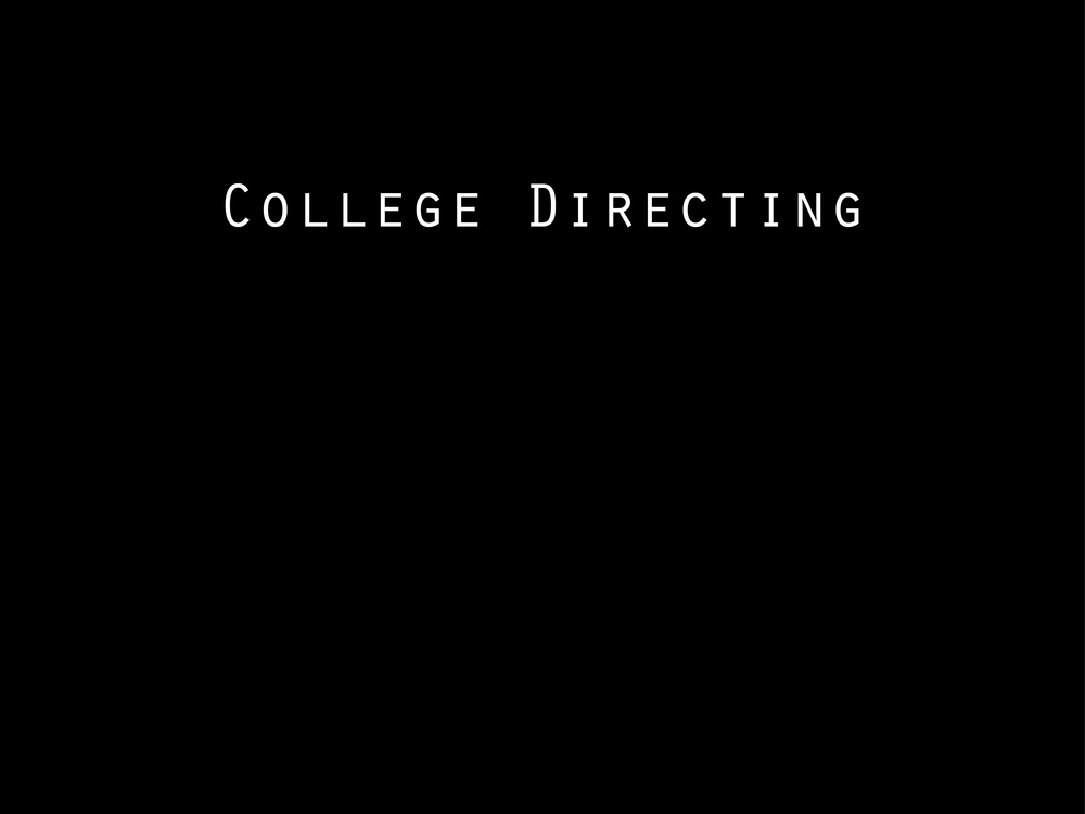 title_collegedirecting.jpg