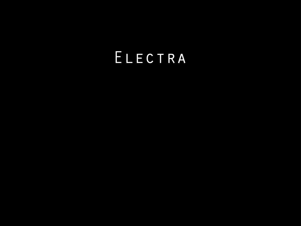 title_electra.jpg