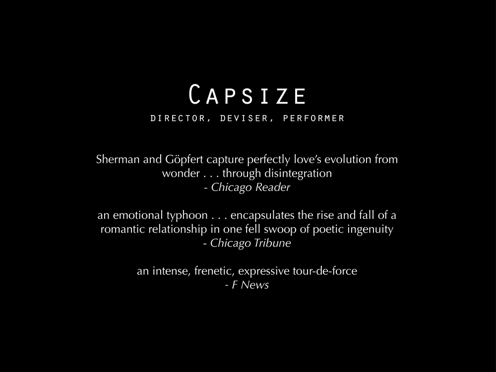 review_capsize.jpg