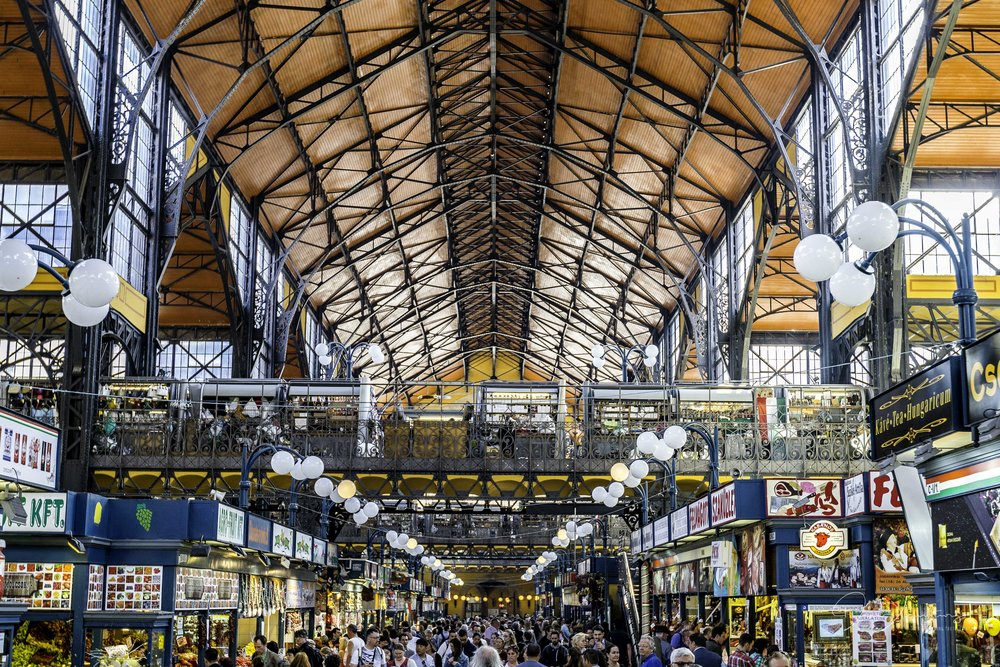 """Képtalálat a következőre: """"great market hall budapest"""""""