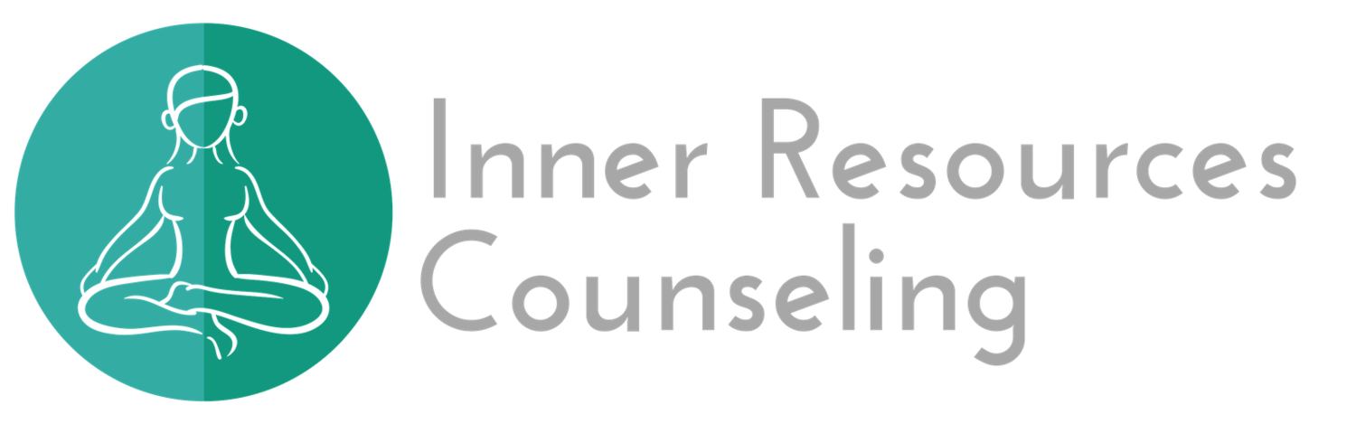 Inner Resources Counseling