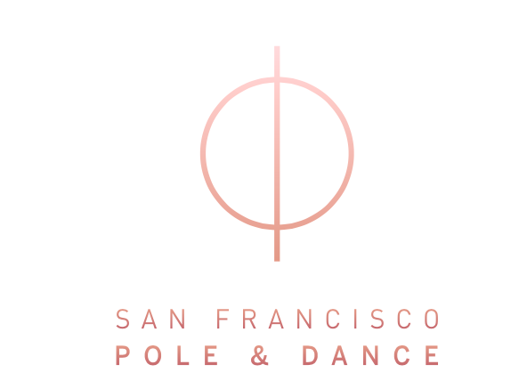 San Francisco Pole & Dance