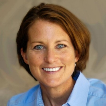 Tara Claeys, owner and graphic designer at   Design     TLC, LLC