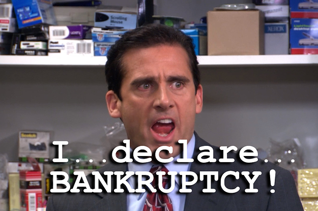 Michael Scott - The Office.jpg