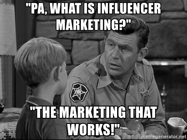 influencer marketing.jpg