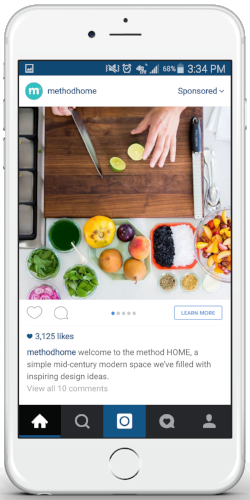 Instagram Lead Ad.png