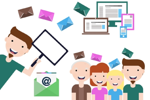 How To Turn Your Visitors Into Customers Using These Email Marketing Tips!