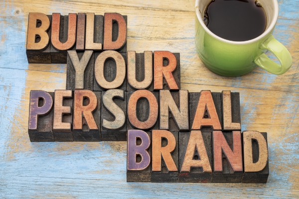 SEO - Personal Branding.jpg