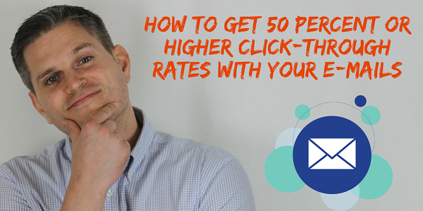 Episode+50+How+to+Get+50%+Or+Higher+Click-Through+Rates+With+Your+Emails+[Secret+Ninja+Tip].png