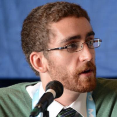 Brett Snyder , Founder of   Knucklepuck