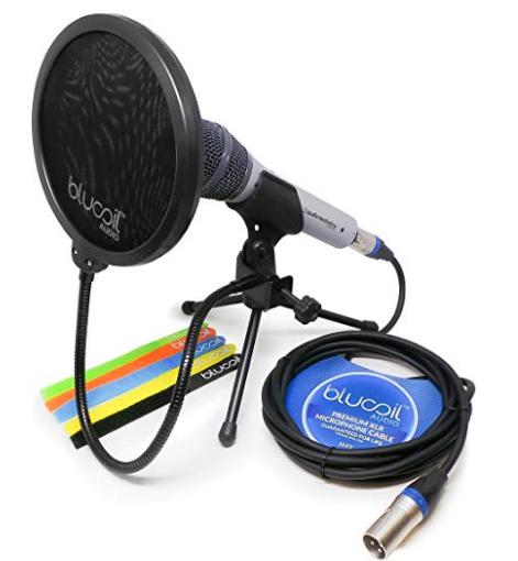 Audio-Technica ATR-2100.png