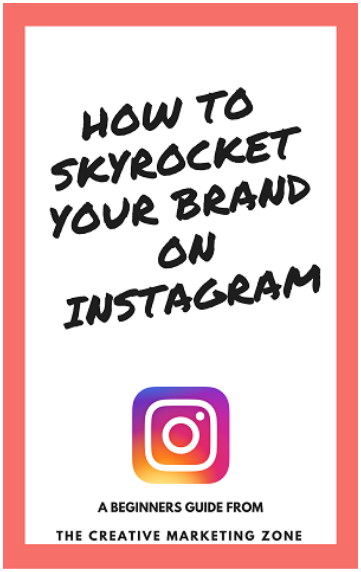 The Top Tips You Need to Achieve InstaGrowthSuccess on Instagram! -