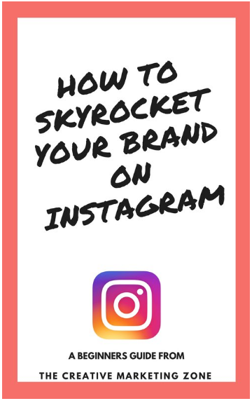 The top tips you need to achieveInstaGrowth success on Instagram! -