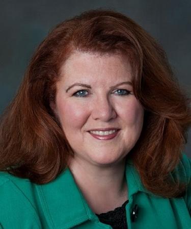 Kimberly Rice, President/Chief Strategist at   KLA Marketing Associates