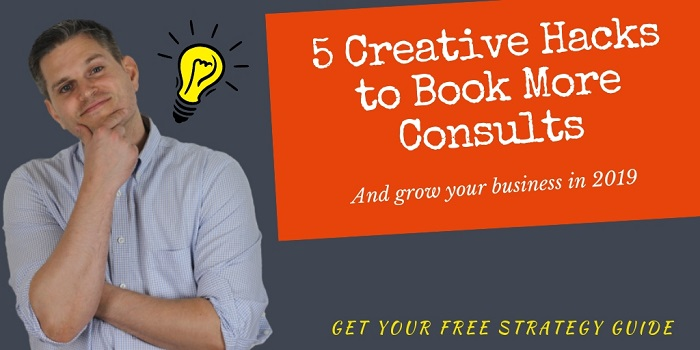 5 Creative Hacks to Book More Consults.jpg