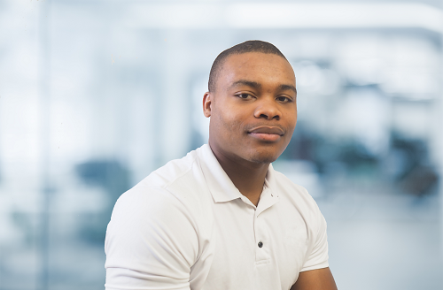Adrian Williams, CEO and Founder of   Promo Rocket