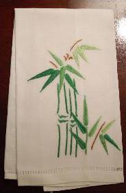 bamboo.jpeg