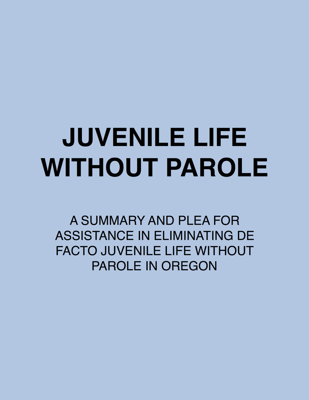 01_juvenile-life-without-parole_cover.jpg
