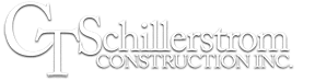 Schillerstrom Naperville Custom Homes and Construction