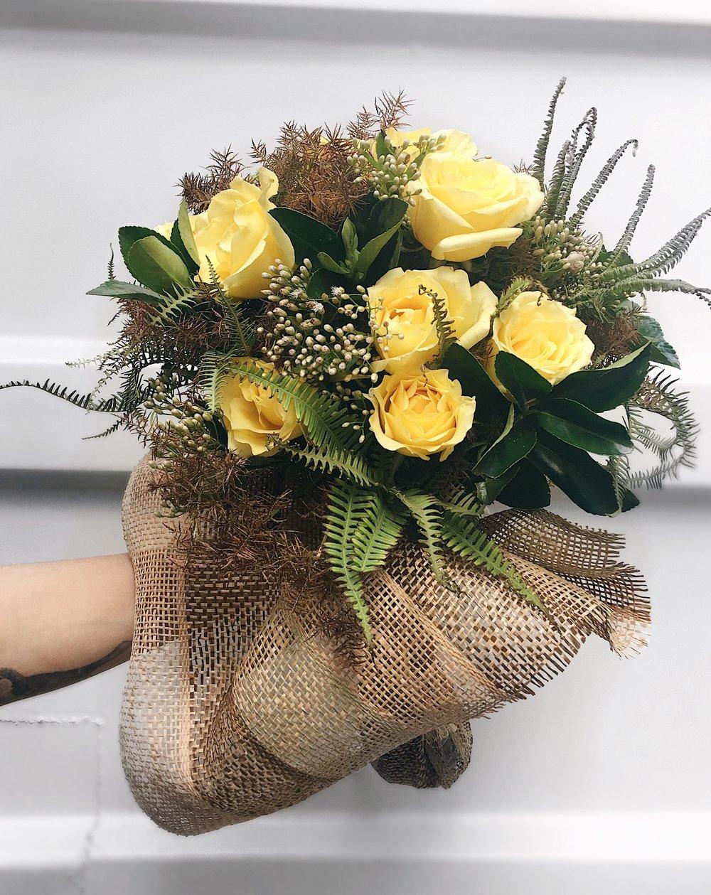 salão nabahia higienopolis floricultura contém flores
