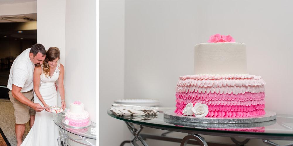 Mullery Cake.jpg