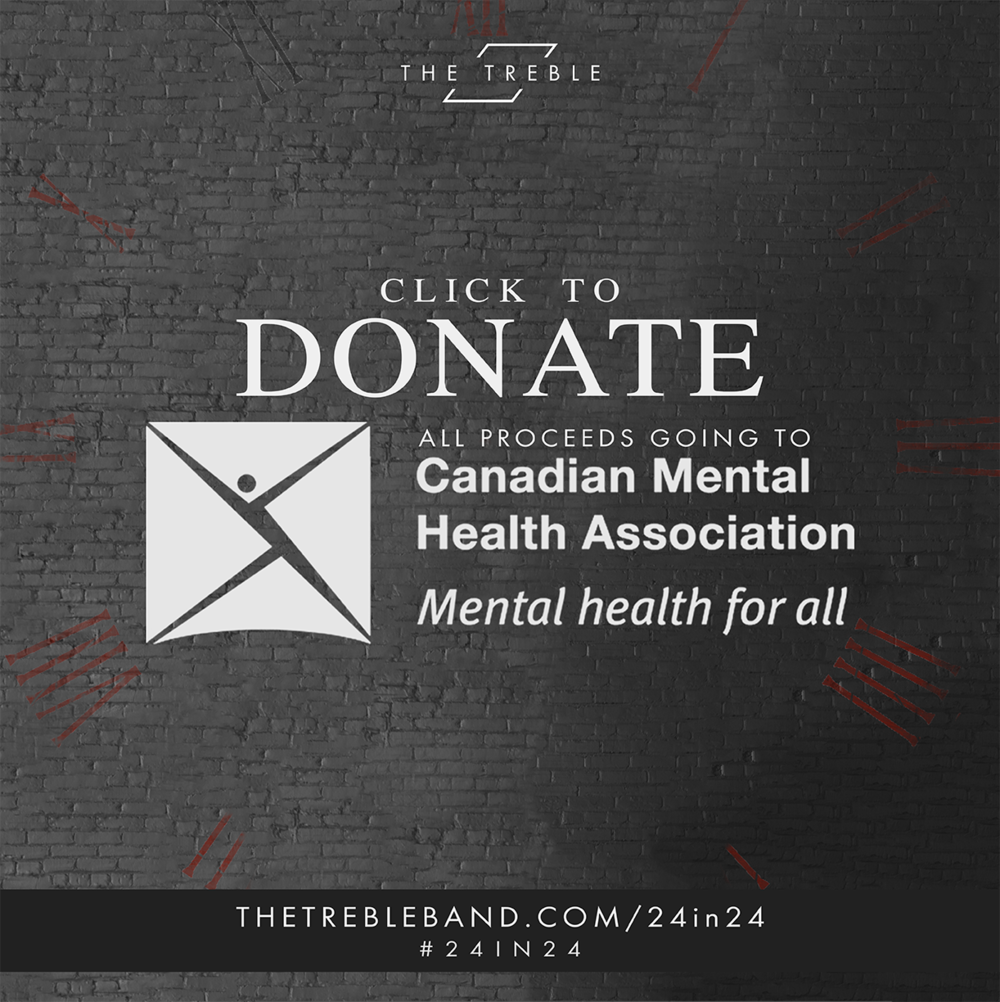24 24 17 Click to Donate.png