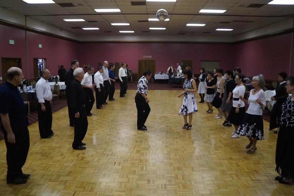 Dance Lesson 2.JPG