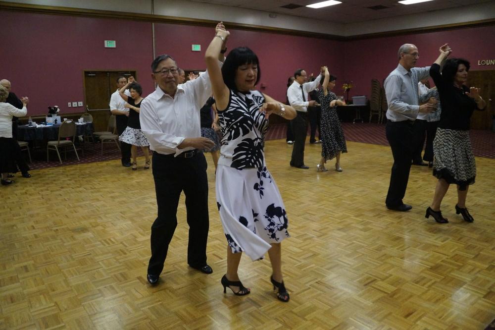 Dance Lesson 3.JPG