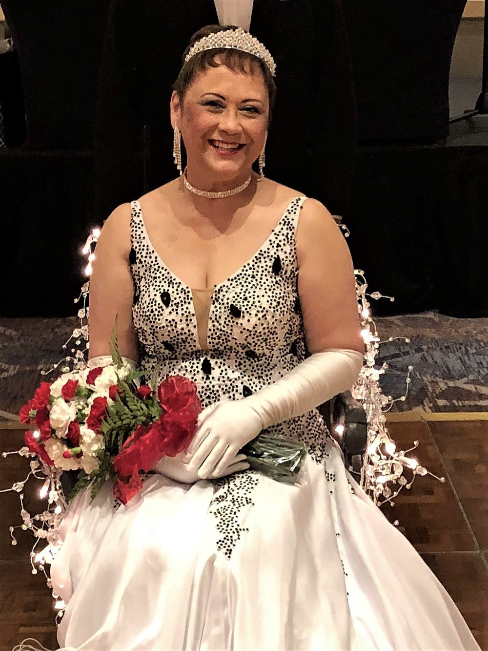 2018 Coronation-Queen Francy.jpg