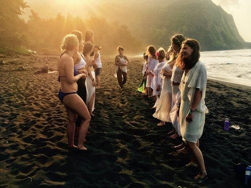 Testimonials Soul Ascension Healing Arts