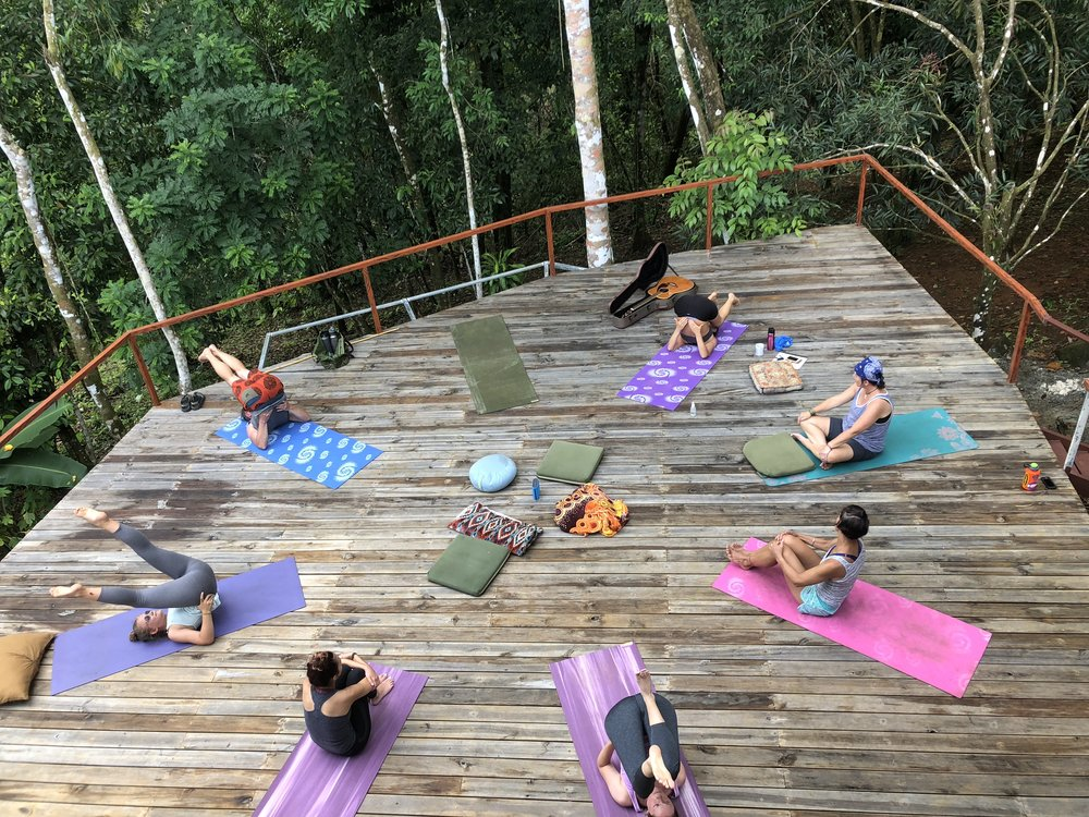 costa rica energy healing yoga retreat.JPEG