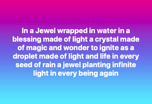 a jewel wrapped in watter.png