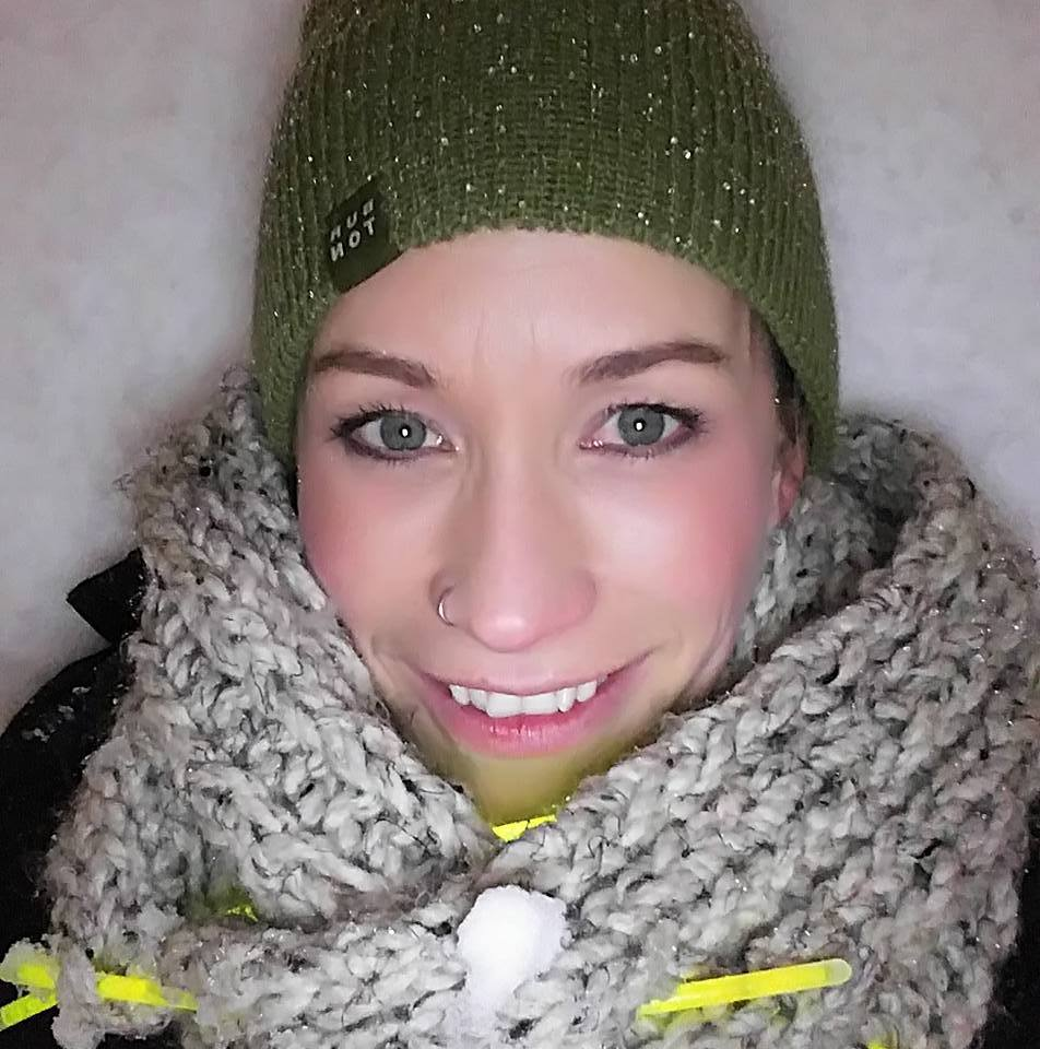 carlee costello superstar profile photo.jpg
