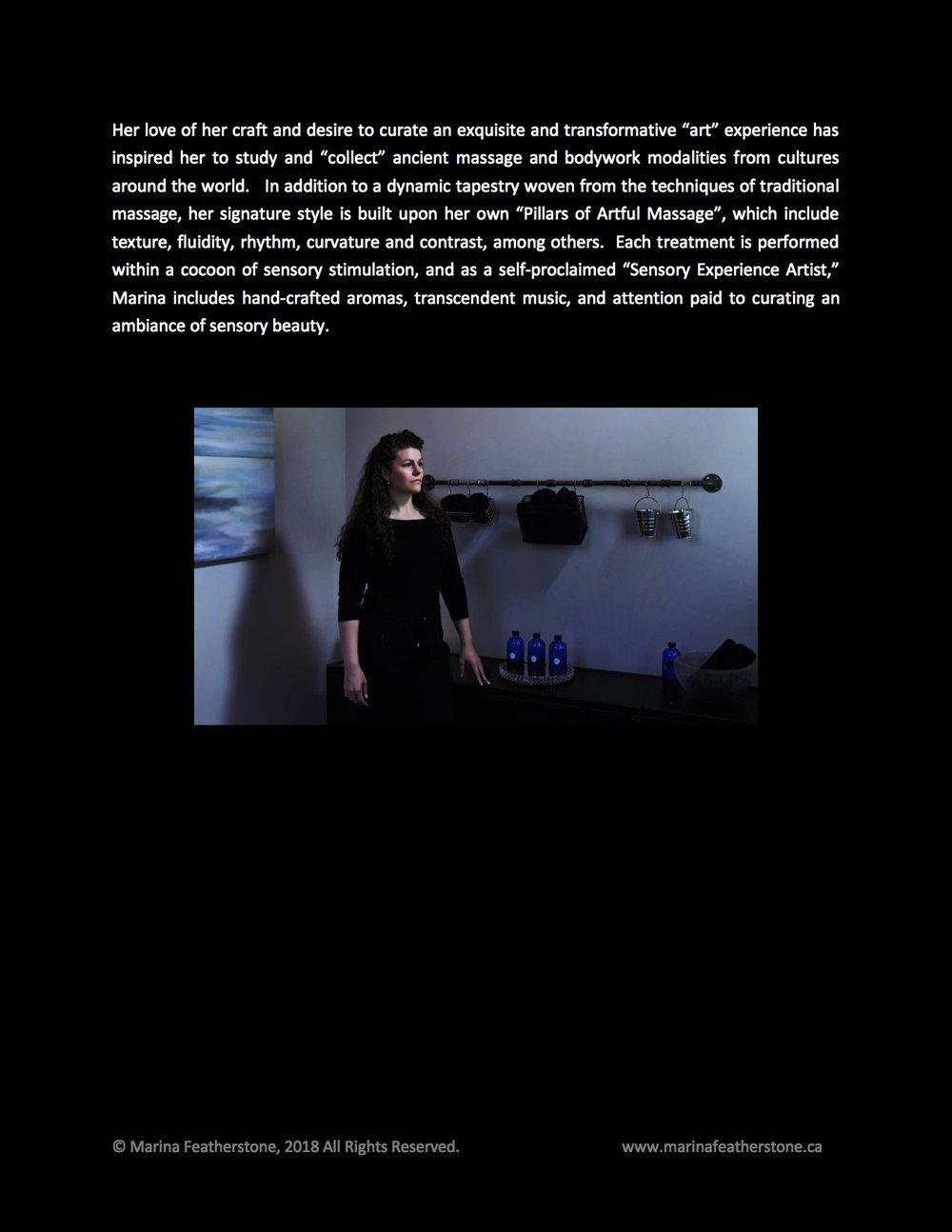 Marina Featherstone Art Massage Experience Pop-Up 5.jpg