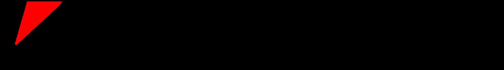 Logo - Bridgestone.png