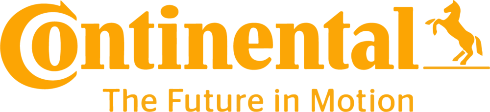 Logo - continental.png