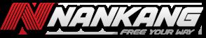 Logo Nankang.png