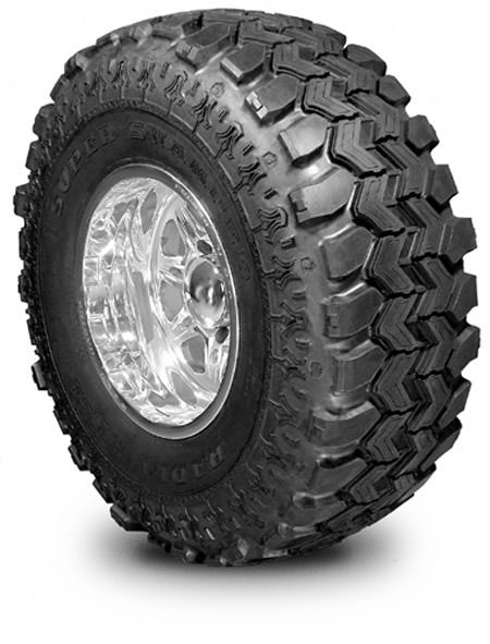 Large Tire.jpg