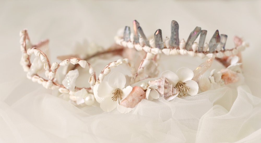 summerbridalcrowns