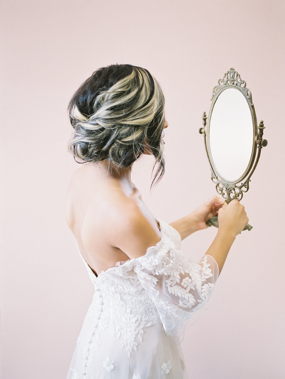bridal style hair inspo bridal updo