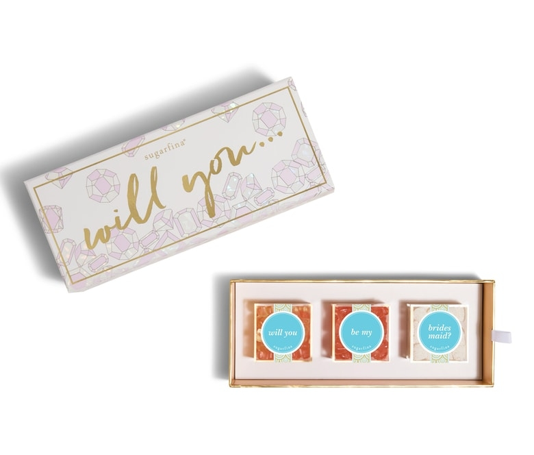 will-you-be-my-bridesmaid-gift-idea-candy-sugarfina