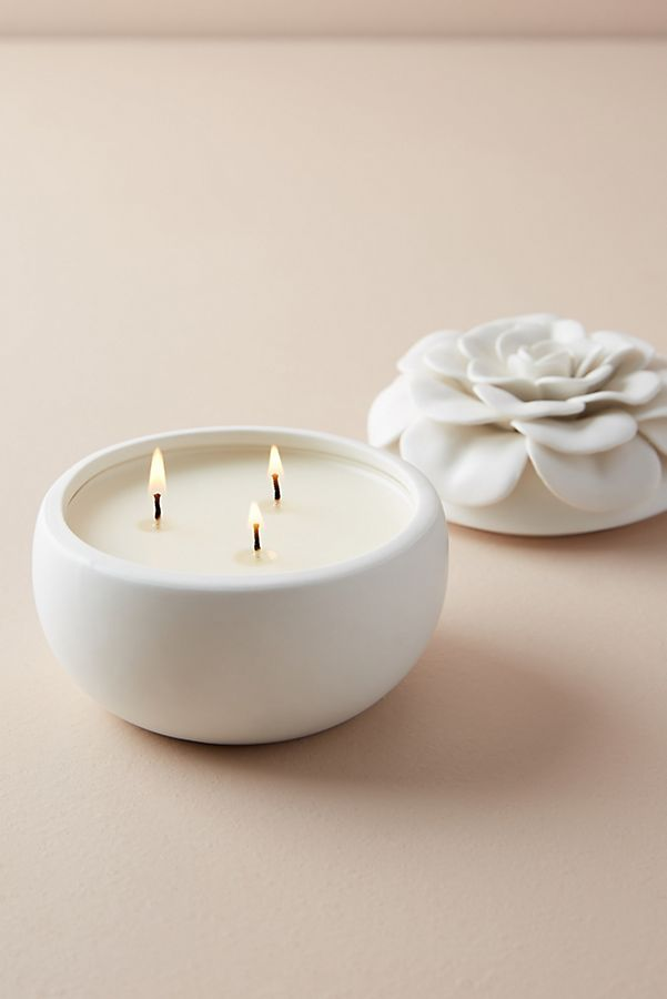 bridesmaid-gift-idea-flower-candle