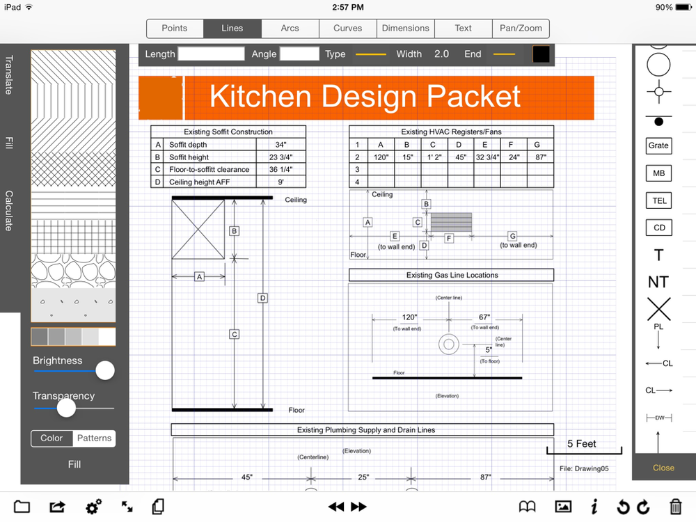 Kitchen Design Packet.png