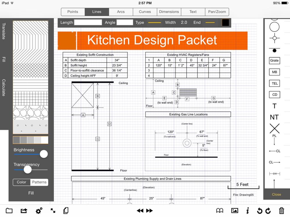 Kitchen Design Packet.png