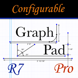 GraphPad R7 Configurable 256x256.png