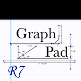GraphPad R7 167x167.png