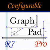 GraphPad R7 Configurable 167x167.png